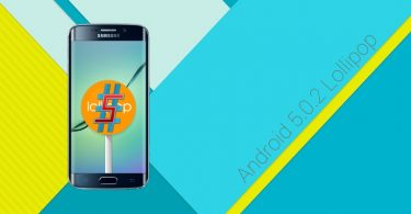 Galaxy S6 Edge Root Lollipop Featured Image