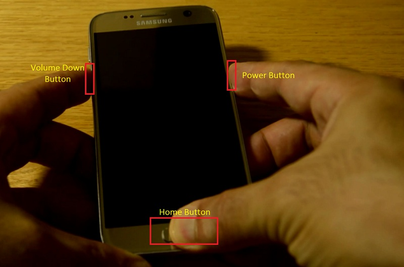galaxy_s7_download_mode_key_combination