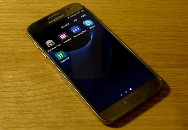 supersu_app_installed_on_galaxy_s7_edge