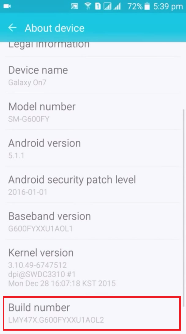 tap_to_enable_developer_options_galaxy_on7