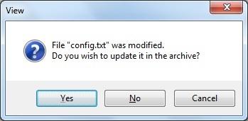 archive-confirmation-configtxt-update-moto-g4-plus