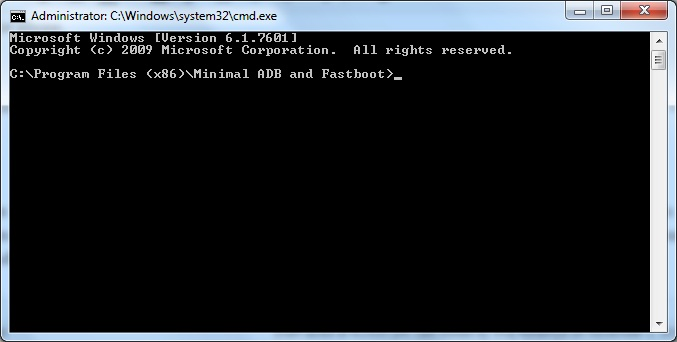 fastboot-application-command-prompt-moto-g4-plus