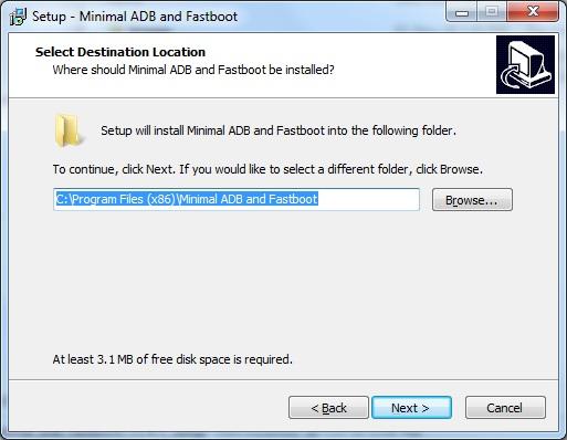 fastboot-files-installation-moto-g4-plus