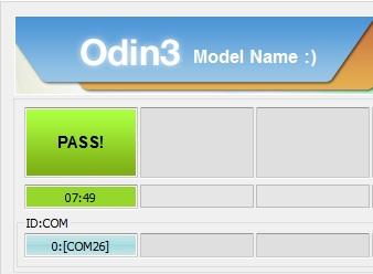 odin-pass_message-8-galaxy-s6-marshmallow-upgrade